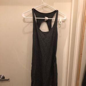 Lululemon dress size 4